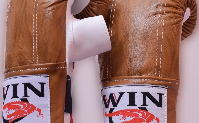 Bag Glove Bonanza!